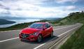 Mazda 2 çıtayı yükseltecek
