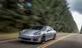 Yeni Porsche Panamera bu yıl geliyor