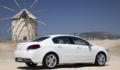 Peugeot 508 BlueHDi versiyonları Türkiye'de