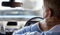 50 yıl ehliyetsiz araba kullandı!