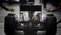 Tarihin en iyi 10 F1 pilotu