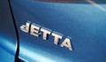 SEMA'ya Volkswagen damgası