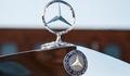 İşte en pahalı Mercedesler