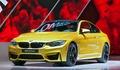 BMW M4 GTS İçin Geri Sayım Başladı!