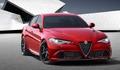Alfa Romeo Giulia'nın fiyatı açıklandı