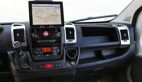 tablet bis 250 euro 2019