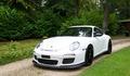 Porsche'de emisyon skandalı
