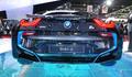 'Yılın Motoru' BMW 1.5'e gitti