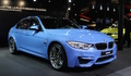 Yeni BMW 3 Serisi, 3 Silindirli Motorla Geliyor