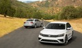 Volkswagen Passat 2016 inceleme