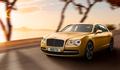 G segmenti, 2016'da Bentley ile kızışacak