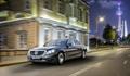 Mercedes Maybach'lar çoğalıyor