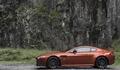 Tarihteki en güzel 10 Aston Martin