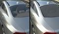Continental'dan akıllı cam kontrolü filtresi