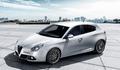 Tüm yönleriyle İtalyan güzeli Alfa Romeo Giulietta