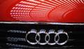 Audi'den özel batarya teknolojisi