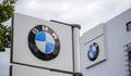 BMW'nin 5 Serisi Paris Motor Show'da tanıtılacak