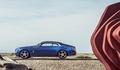Rolls Royce'dan yeni modeller