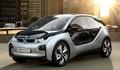 BMW i3'te menzil artışı