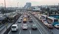 Motorlu Taşıtlar Vergisi'ne zam