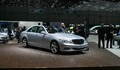 Mercedes S-Serisi Cabrio onay aldı.