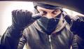 Otomobil hırsızlarının yeni yöntemi: Sosyal Medya