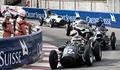 Tarihin en ikonik 10 yarış otomobili