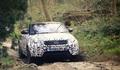 Yeni Range Rover Evoque Convertible