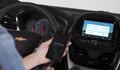Chevrolet'ye Android desteği yolda